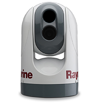 T400 Thermal Camera | Raymarine
