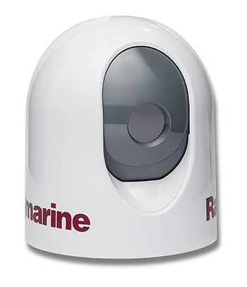 T200 Thermal Camera | Raymarine