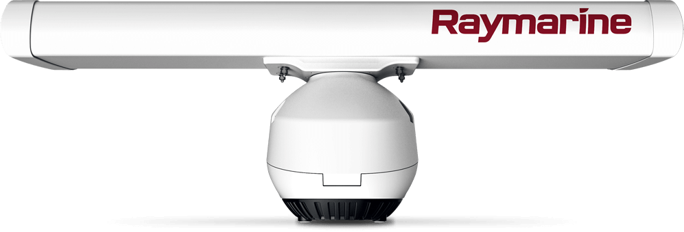Specificaties Magnum Open Array-radar scanner | Raymarine - een merk van FLIR