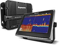 Download High Res CP370 Images | Raymarine Media