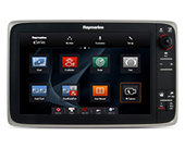 cSeries c12 Multifunction Display | Raymarine
